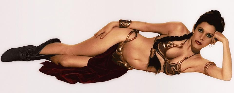 Dannii Minogue nackt Nacktbilder Videos, Sextape