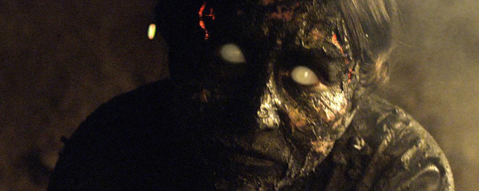 exklusive trailerpremiere zum haunted house horrorfilm we. Black Bedroom Furniture Sets. Home Design Ideas