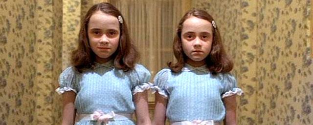 figur nach zwillingen