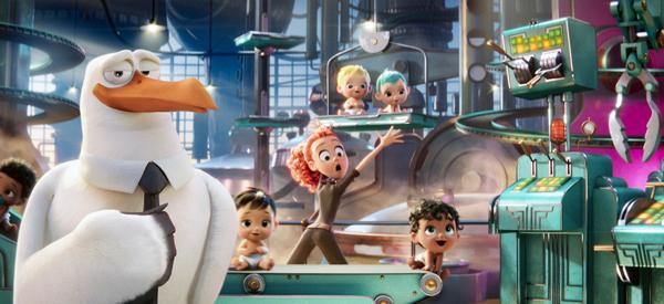 kino vorschau kinderfilme