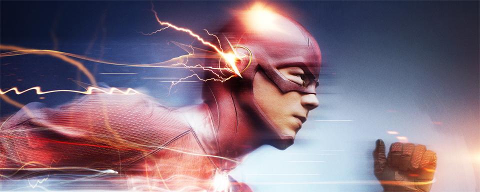 Flashpoint Paradox: Darum dürfte das Staffelfinale von ...