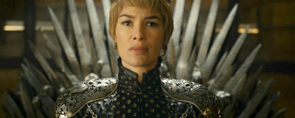 Game Of Thrones Casting Aufrufe Für Neue Rollen In Der 7 Staffel