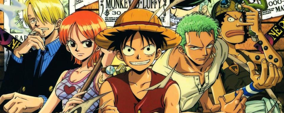 Anime mit englischen Untertiteln