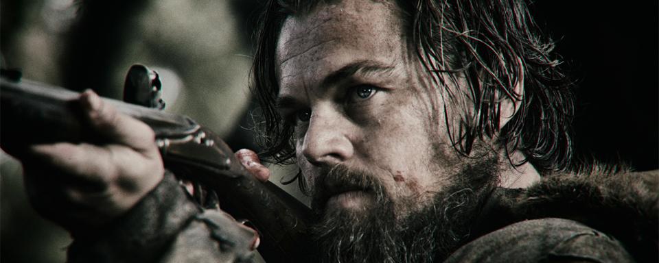 """Teure Filmpiraterie: Ex-Filmstudio-Mitarbeiter muss für illegale Verbreitung von """"The Revenant"""" eine Million Dollar Strafe zahlen"""