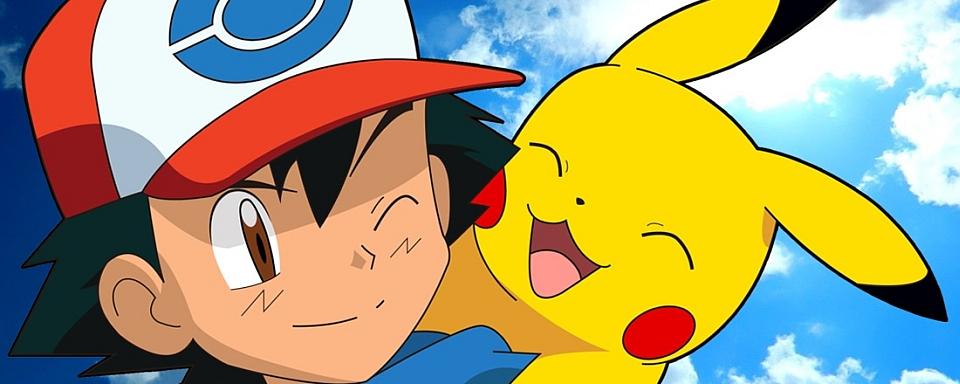Anime-Angebote bei Amazon: Pokémon, Dragonball Z, Naruto und mehr ...