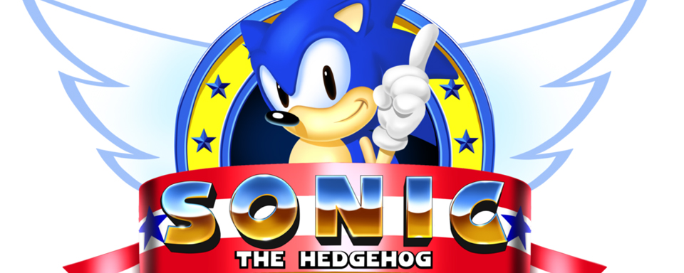 Sonic Kinofilm