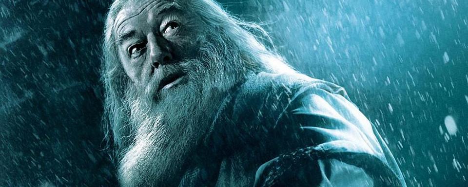 Harry Potter: JK Rowling verteidigt Homosexualitt von