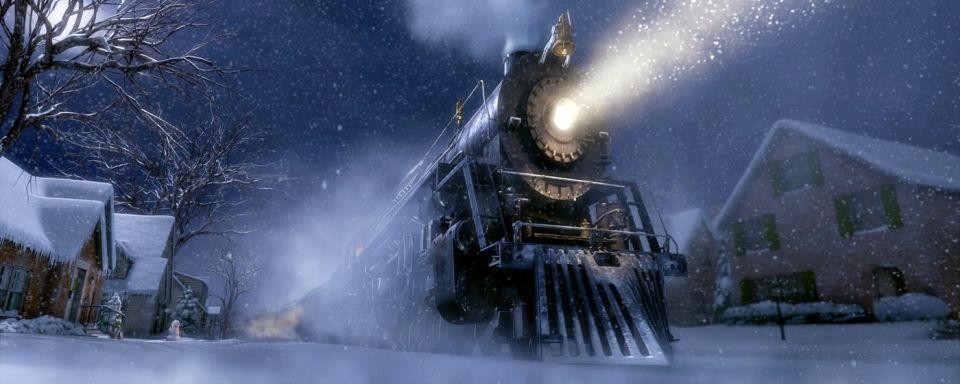 Weihnachtsfilme um bis zu 50% reduziert, Anime-Highlights ...