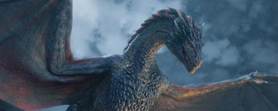 """""""Game Of Thrones"""": Anzahl Der Episoden Für Die Finale 8"""