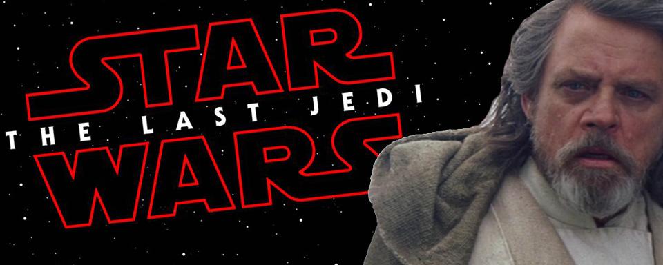 Star Wars Filmtitel