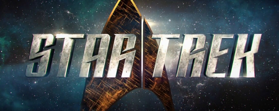 Star Trek Discovery Schauspieler Für Drei Sternenflotten Offiziere