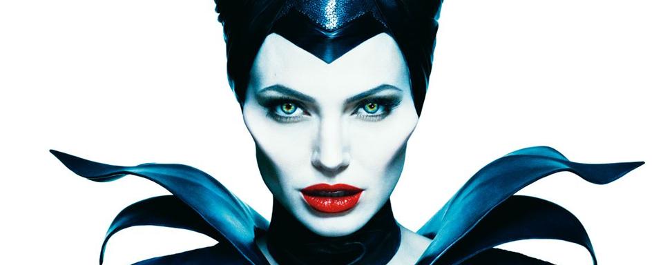 Bildergebnis für Maleficent