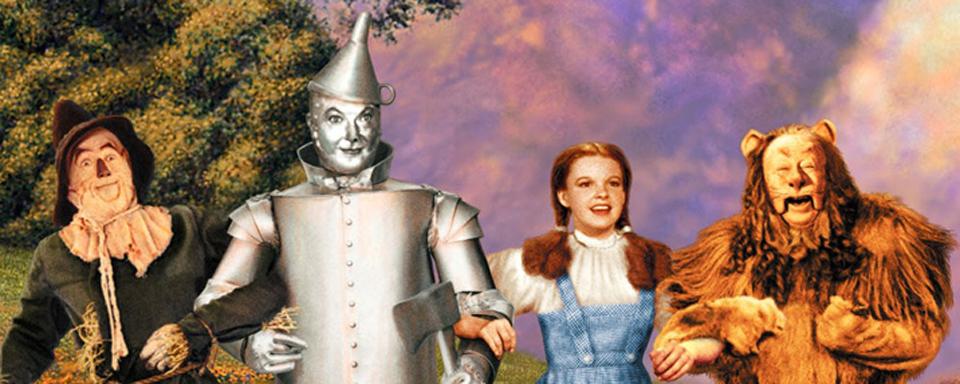 Zauberer Von Oz Film 2013