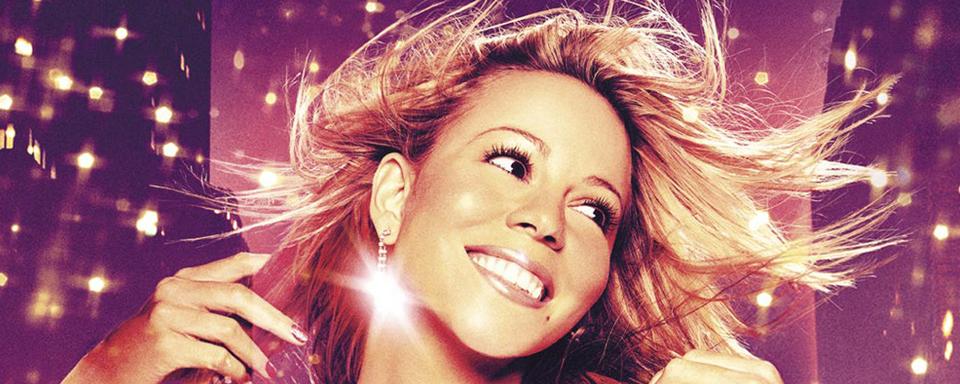Aus Song mach Film: Mariah Careys \