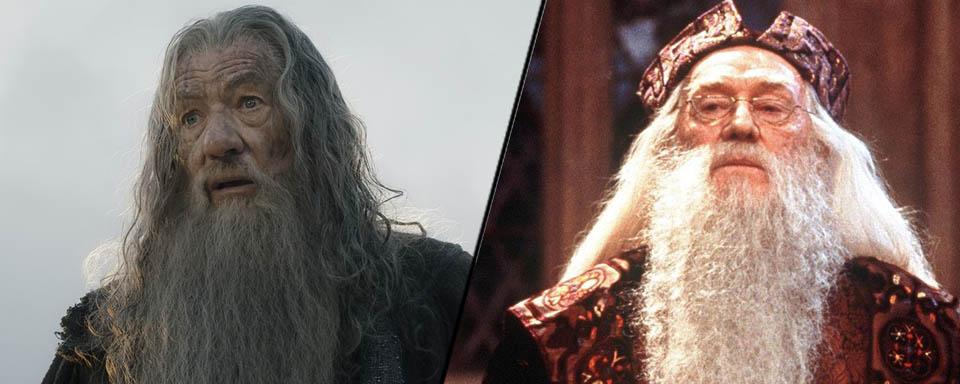 schauspieler dumbledore