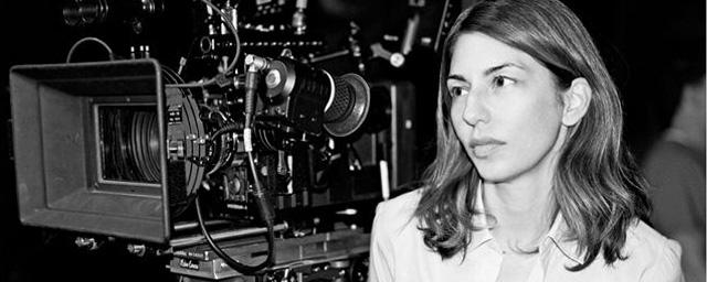 Sofia Coppola Neuer Film