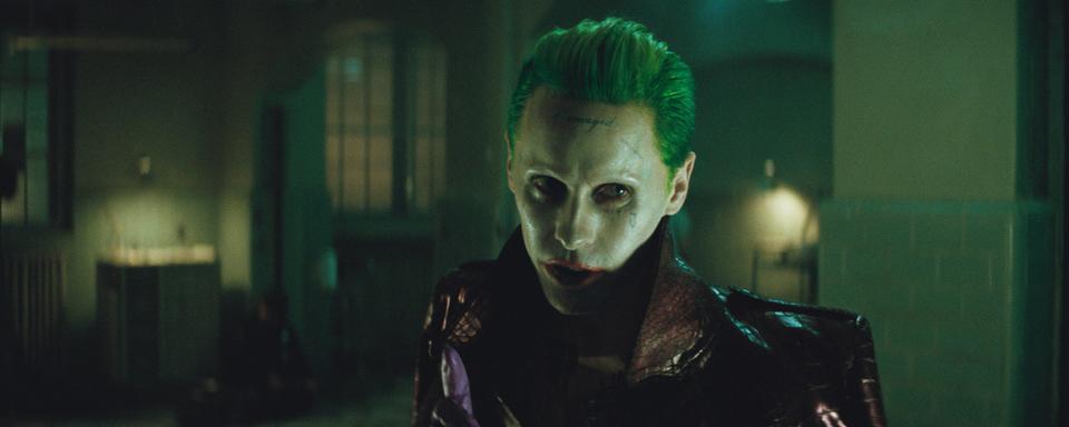 """Der Joker wird zur Kampfmaschine: Jared Leto verhandelt über Hauptrolle in Comic-Verfilmung """"Bloodshot"""""""