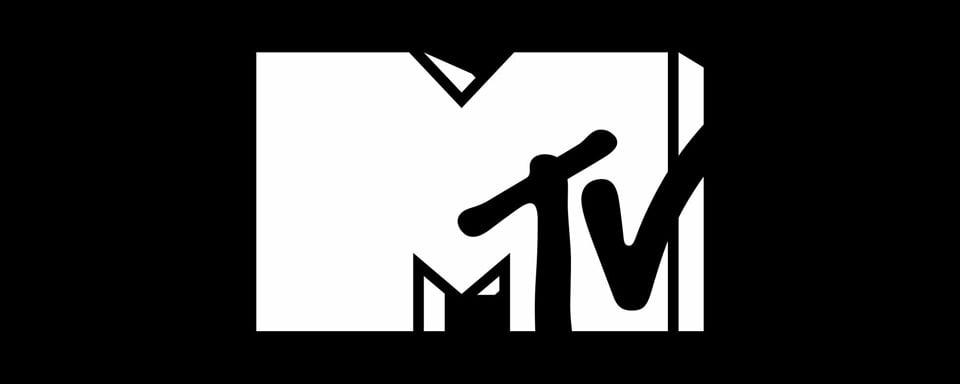 Musiksender Tv