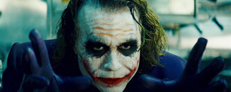 Joker Der Film