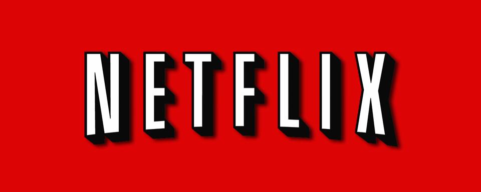 Netflix Basis Qualität