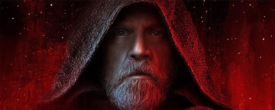 Star Wars Altersfreigabe