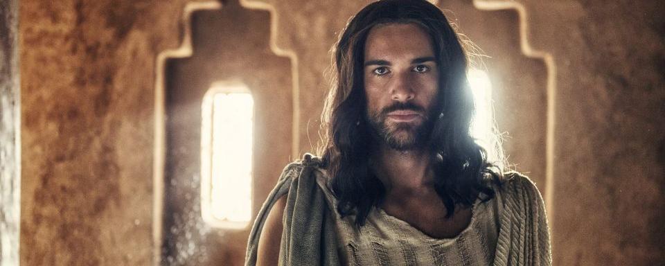bibel tv serien