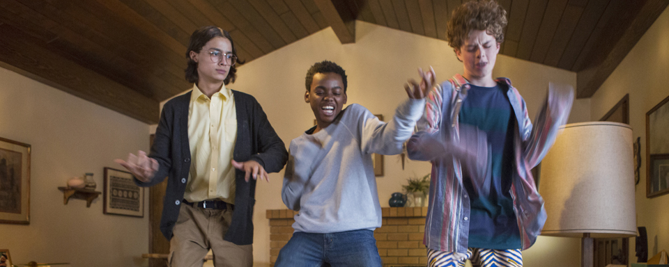 Film heiße mädchen aus nerd