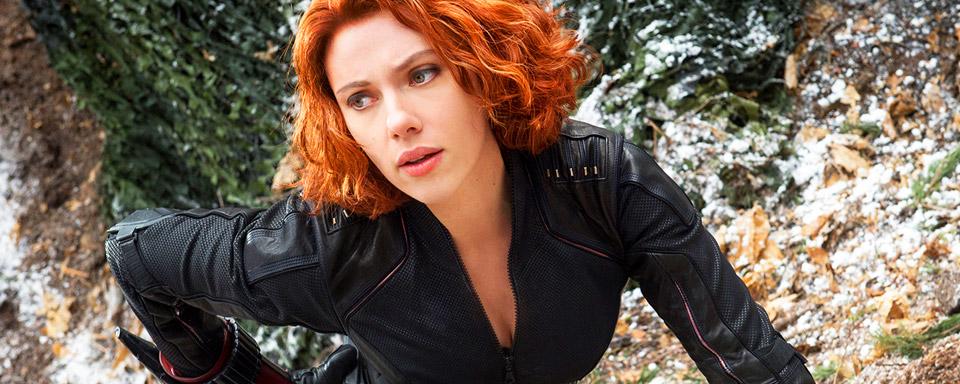 Exklusiv: Marvel-Produzentin bestätigt Arbeit an \