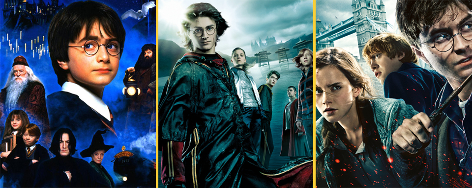 Harry Potter - Seite 2 1307843