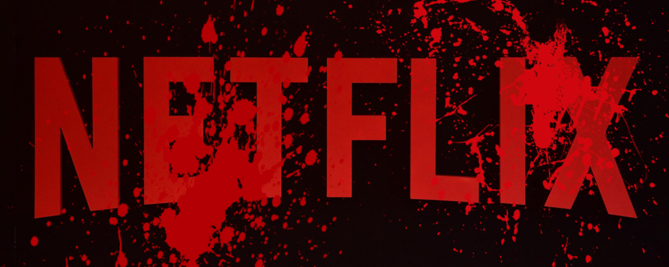 Beste Horrorfilme Netflix