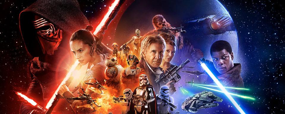 """""""Star Wars""""-Zukunft: Warum Fans das Disney-Netflix abonnieren müssen"""