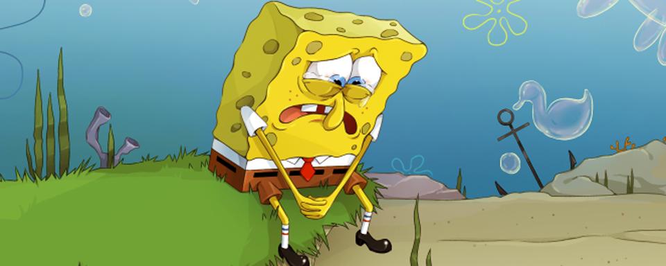 Spongebob Neue Folgen