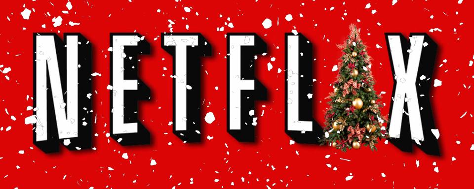 Das sind die besten Weihnachtsfilme bei Netflix - Kino News ...