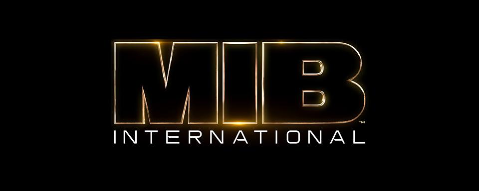 """Erstes Bild aus """"Men In Black International"""" zeigt schießwütige """"Thor 3""""-Reunion - FILMSTARTS.de"""