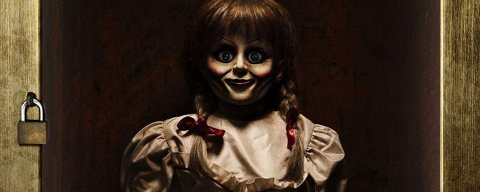 horror filmek 2019