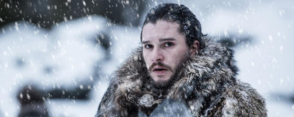 """""""Game Of Thrones"""": Alle Fragen zum neuen Trailer zu Staffel 8 beantwortet"""