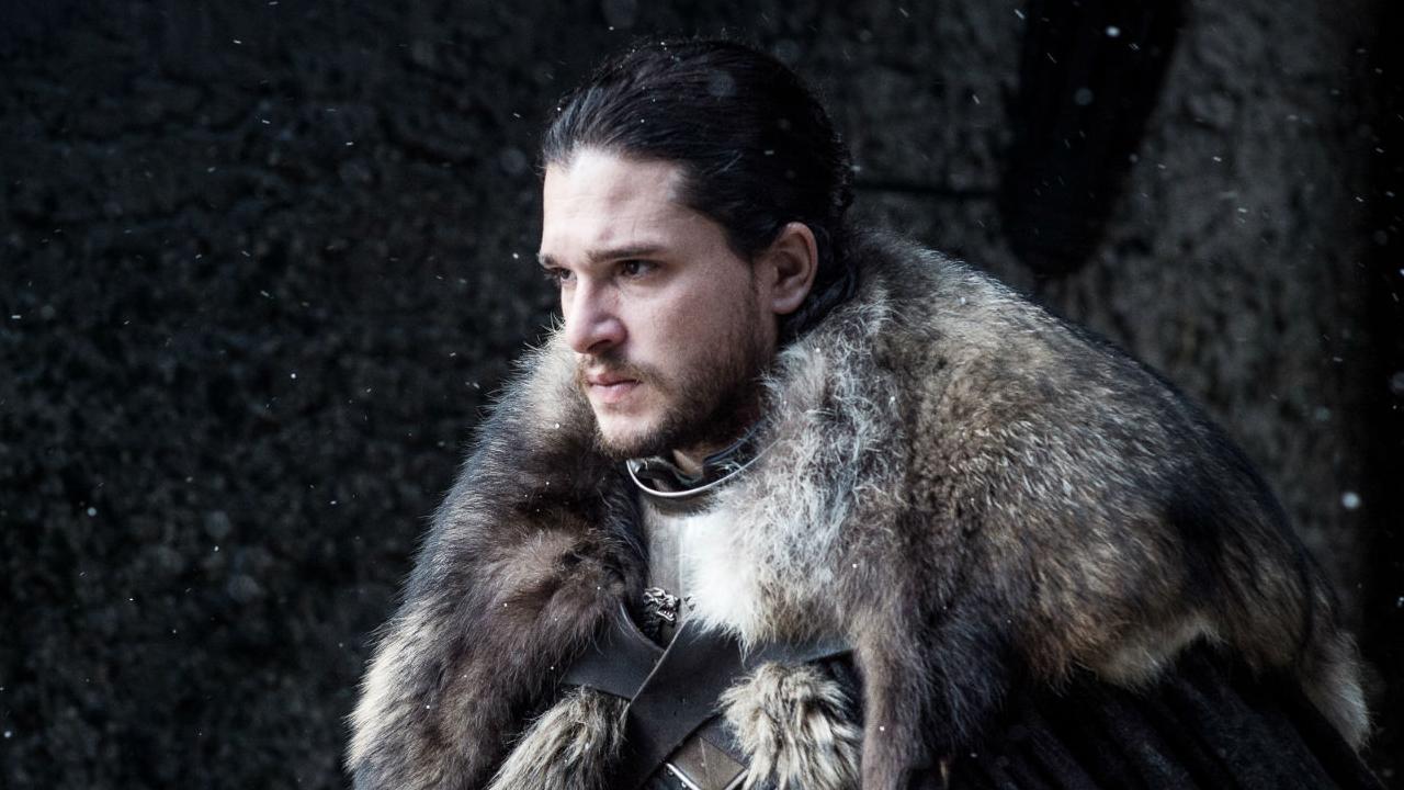 Nächste Staffel Game Of Thrones
