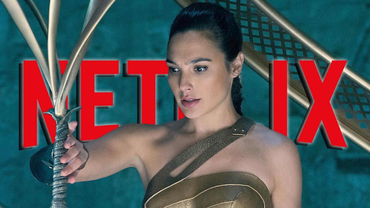 neue filme netflix