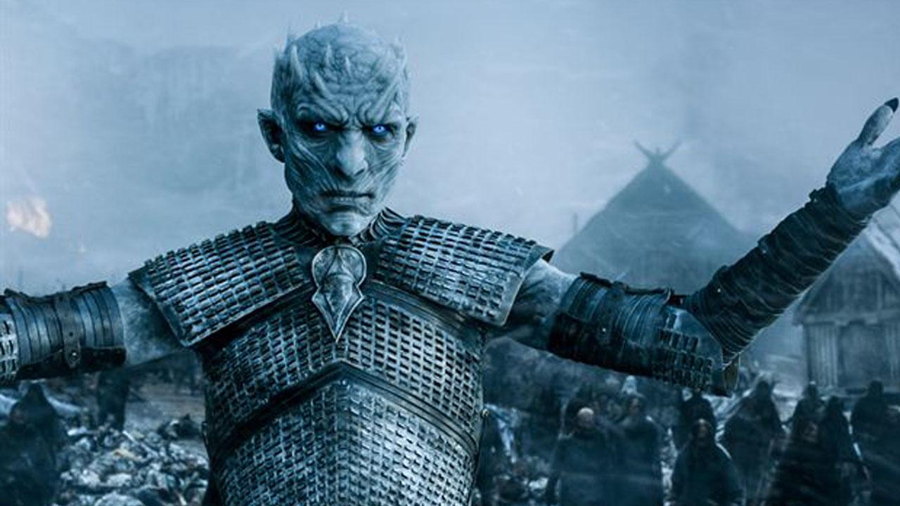 Wie Viele Staffeln Game Of Thrones