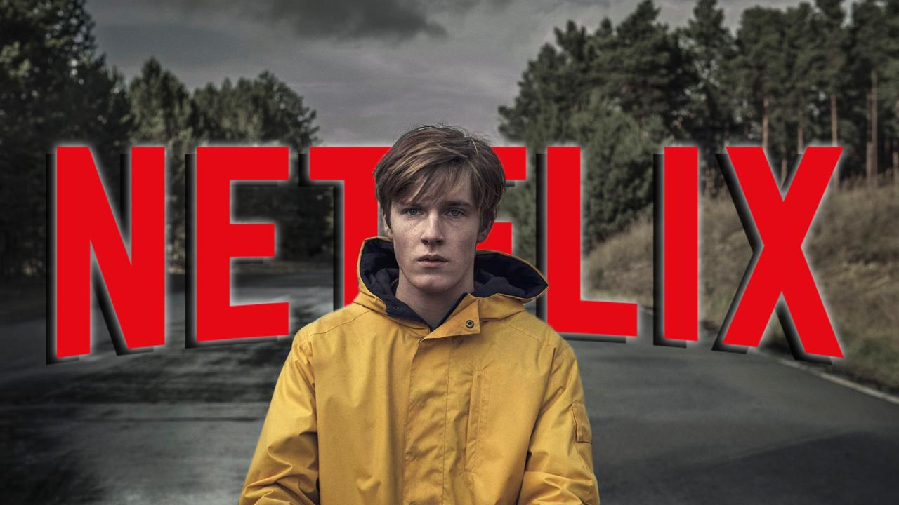 netflix neu februar 2019
