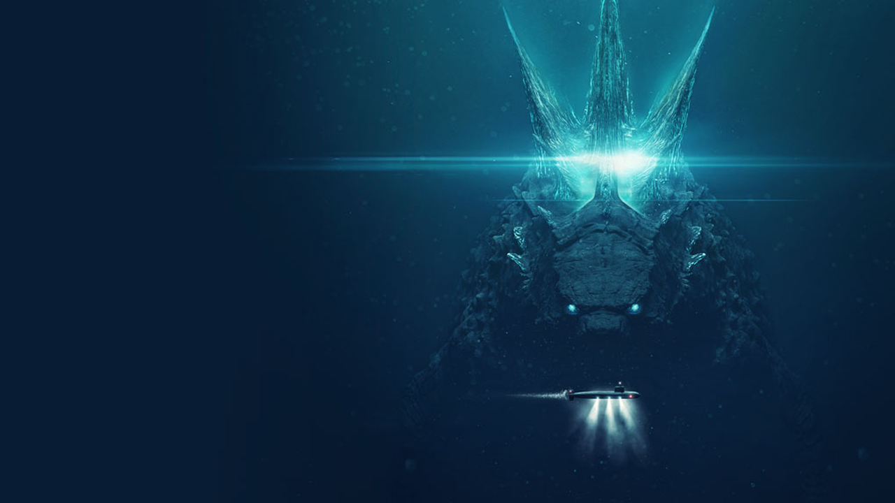 Nach Quot Godzilla 2 King Of The Monsters Quot Gibt Es In