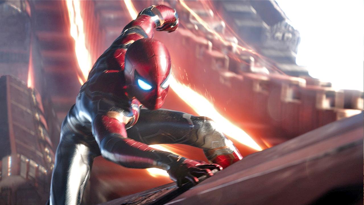 """Spider-Man fliegt aus dem """"Avengers""""-Universum: Das steckt hinter dem Streit zwischen Sony und Disney"""