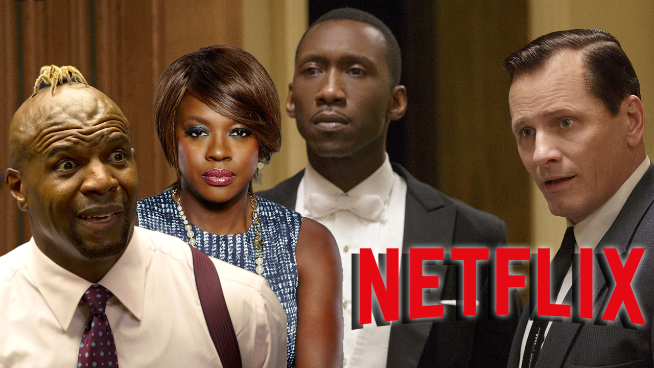 Beste Filme Bei Netflix