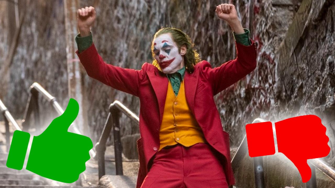 Filmstarts Joker