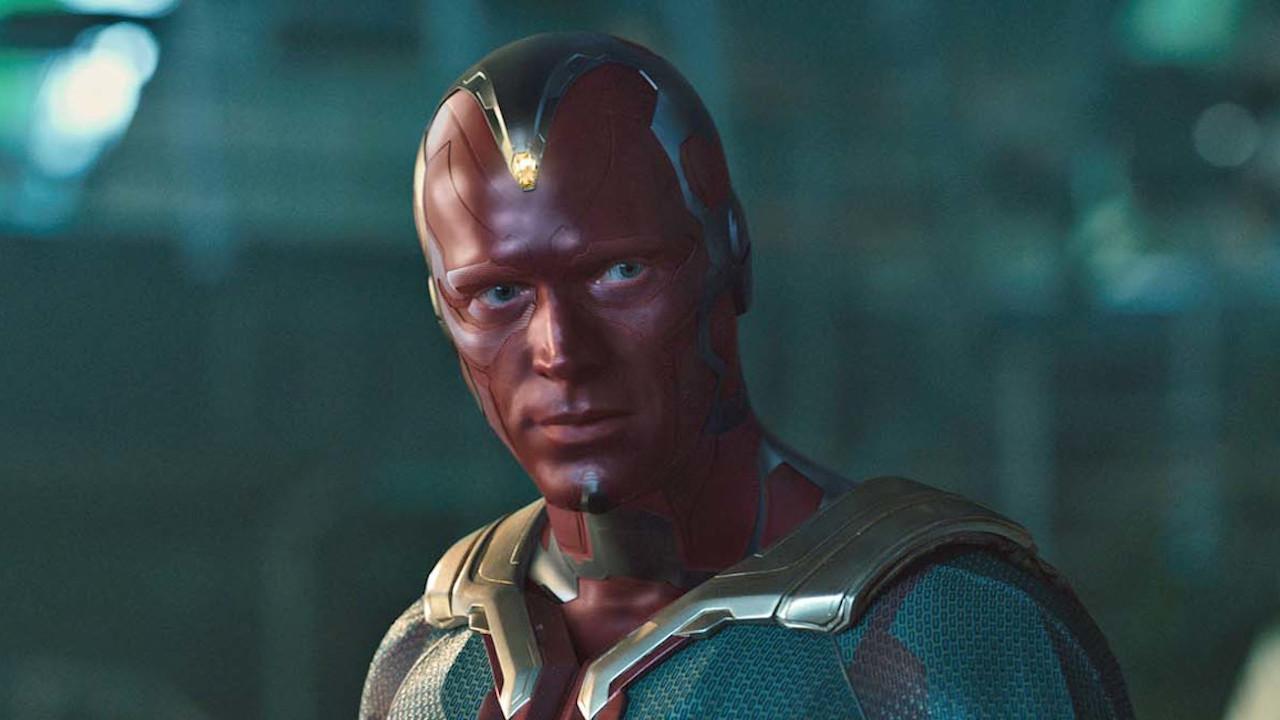 "Das größte Marvel-Experiment überhaupt: Wie passt das Sitcom-Konzept von ""WandaVision"" ins MCU?"