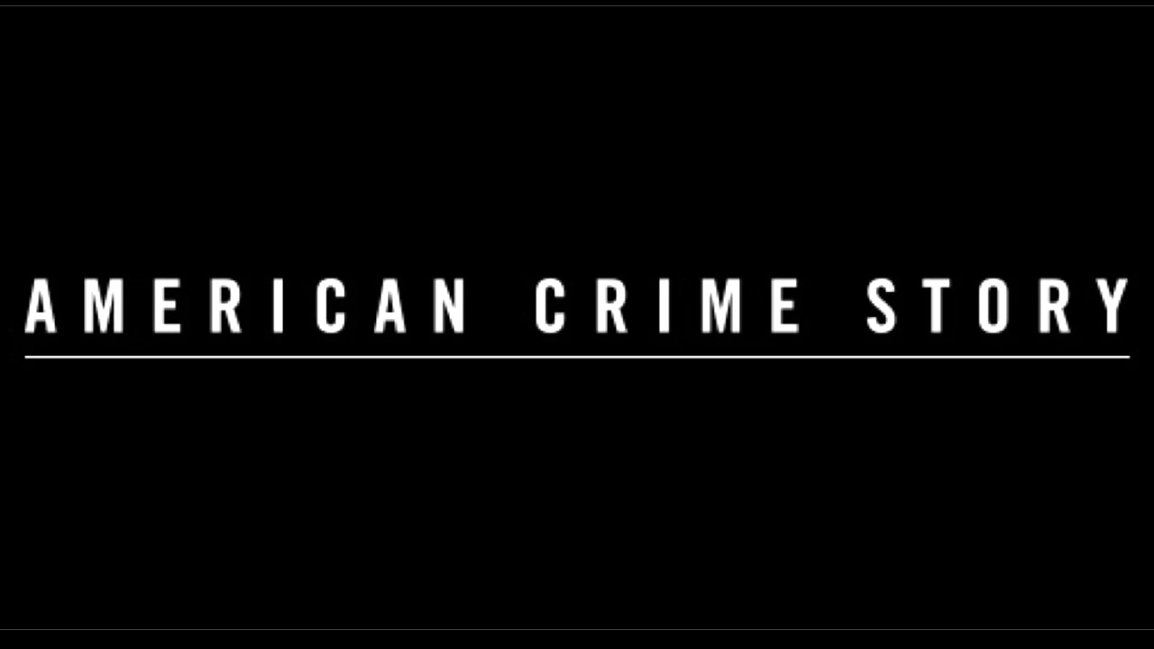 American Crime Story Serien Stream