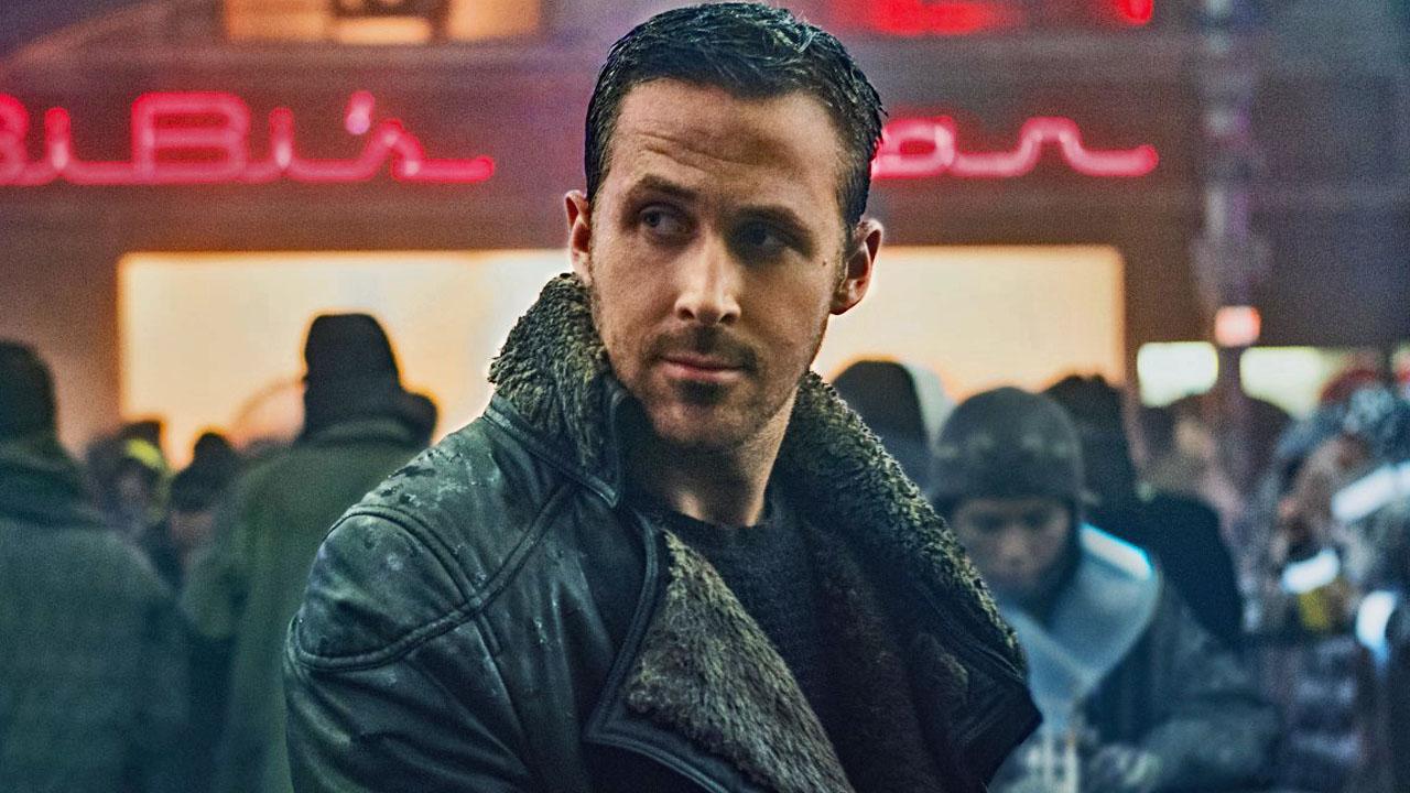 "Was kommt nach Denis Villeneuves ""Blade Runner 2049"": ""Blade Runner 3"", Anime oder Serie?"
