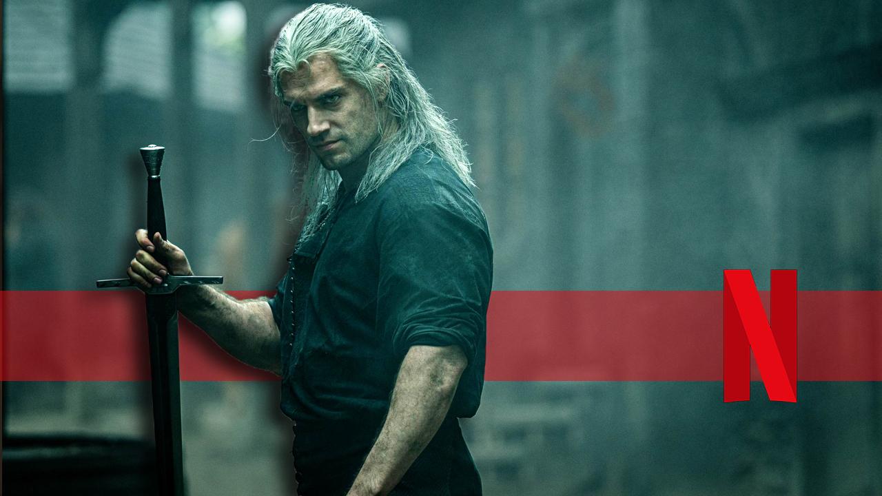 """Schlechte Nachrichten für """"The Witcher""""-Fans: Neuer Kampf-Koordinator für Staffel 2 der Netflix-Serie"""