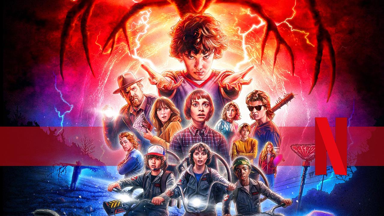 www.filmstarts.de