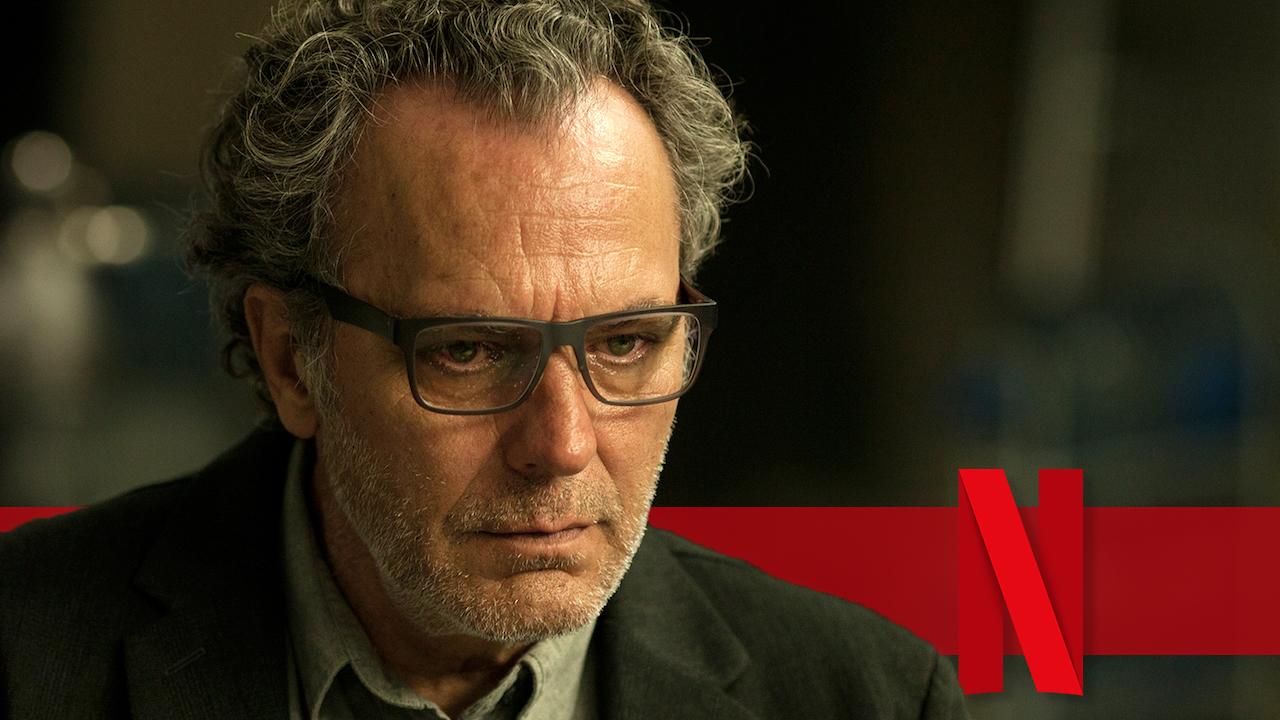 Netflix-Tipp: Ein Thriller-Highlight für Fans von Hitchcock & Fincher – spannend bis zur letzten Minute!